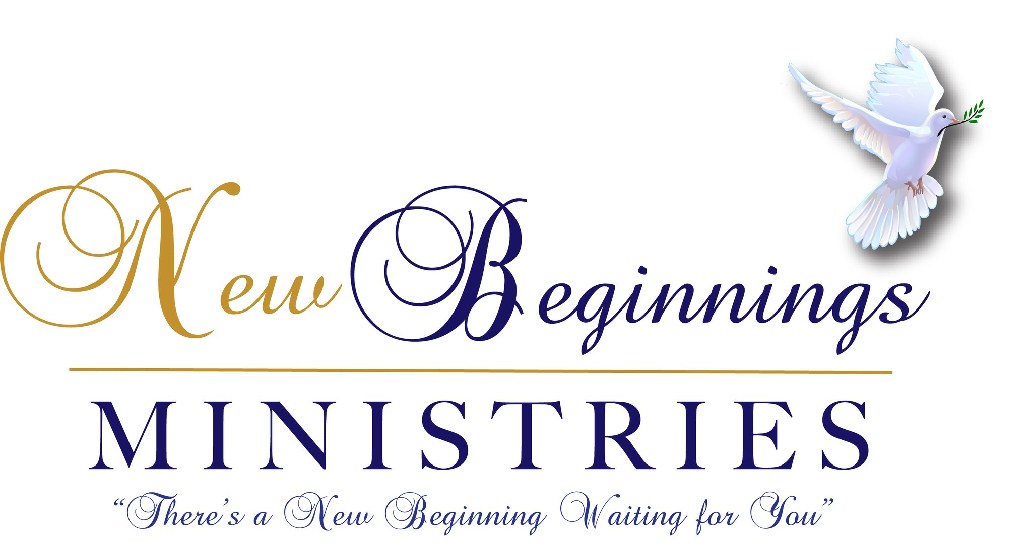 New Beginnings Ministries